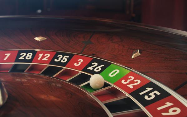 Online Roulette Tipps Und Tricks