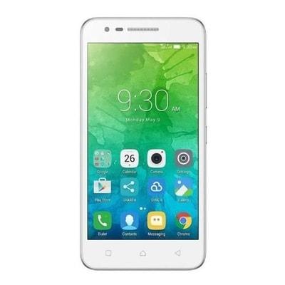 Android Smartphone Casino