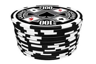 Baccarat online spielen mit Echtgeld