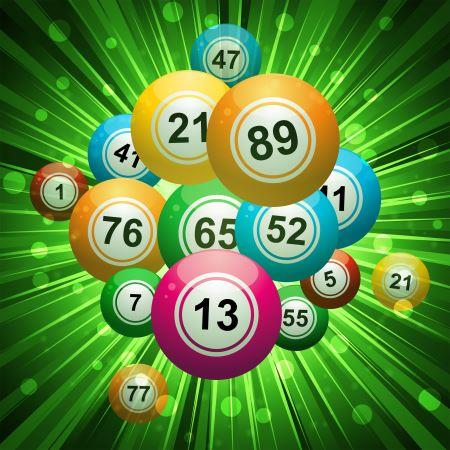 Play Bingo online for real money