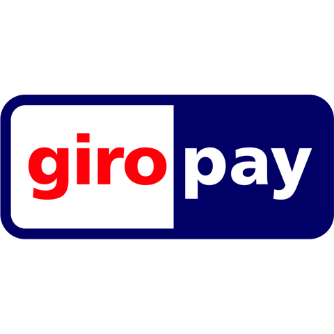Giropay in Online Casinos