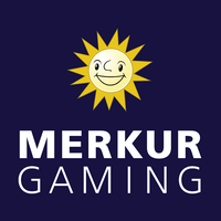 Merkur Gaming Casinospiele-Hersteller
