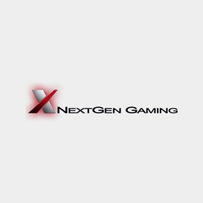NextGen Gaming Casinospiele-Hersteller
