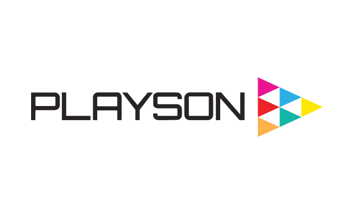 Playson Online Casino Software