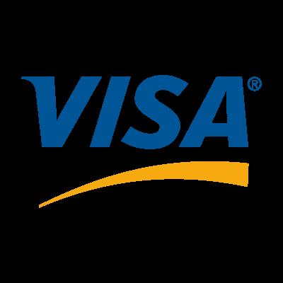 Bildergebnis für visa