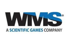 WMS Spiele Software für Online Casinos