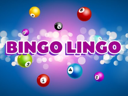 Online Bingo Tipps & Tricks