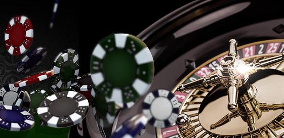 Französisches Roulette Spiel Bewertung