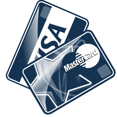 kreditkarten casino online
