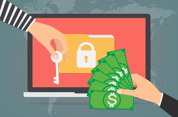 Sicherheit im Online Casino