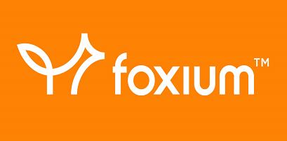 Foxium Casino Software   hochwertige und neue Online Slots