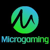 Microgaming Casinospiele-Hersteller