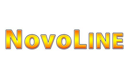 Novoline Online Casino Spiele