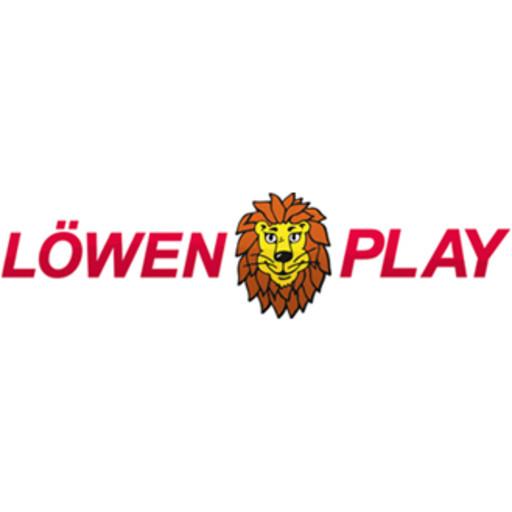 Löwen Play Software für Online Casinos