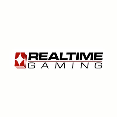 RTG Casinospiele-Hersteller