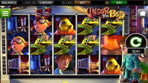 Casino Azur Online