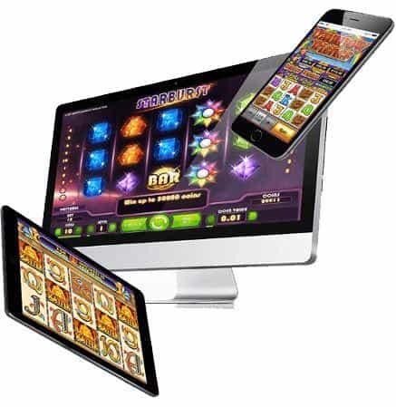 Casino Azur Mobil