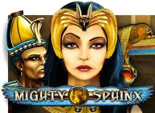 Book of Ra Casiplay Casino