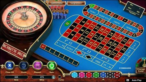 online roulette im bet at home