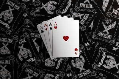 Gambling-Limits erfolgreich managen