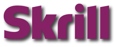 Skrill als bester Zahlungsanbieter ausgezeichnet!