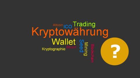 Kryptowährungen im Online-Casino