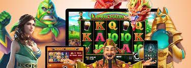 Nektan ist eine der größten Software für neue Online-Casinos