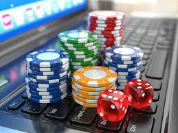 Gesetzeslage 2019 Online Casinos in Deutschland