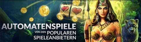 Joo Online Casino Slots