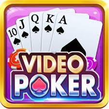 Video Poker Online spielen und gewinnen